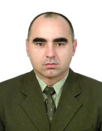 Анатолий Бороденко, 16 апреля , Железнодорожный, id169463806