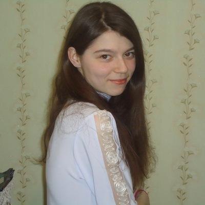 Женя Давид, 3 мая 1991, Усть-Кут, id226089264