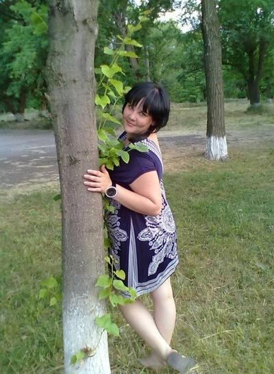 Наташа Мишина, 9 января , Санкт-Петербург, id34104604