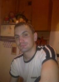 Тимур Ефимов, 22 августа 1984, Спас-Клепики, id155716896