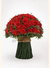 Живые цветы вермонт доставка цветов москва недорого круглосуточно