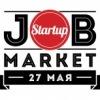 Startup Job Market #1