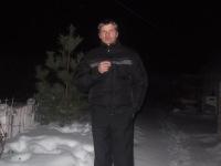 Алексей Тырсин, Самара, id159192894