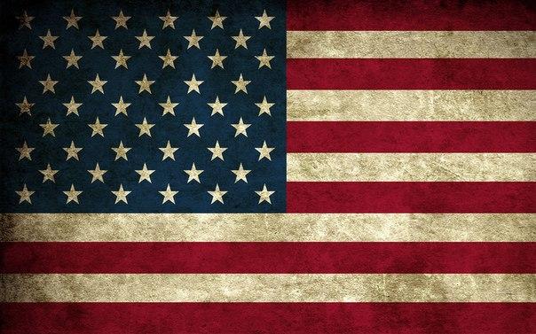 ванильный флаг