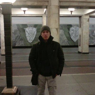 Достон Моминов, 17 февраля 1999, Бар, id191034492