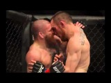 UFC 165 Khabib Nurmagomedov vs Pat Healy Full Fight Breakdown