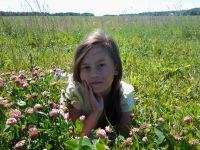 Кристина Фомина, 26 сентября , Чебоксары, id157642363