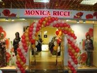 Monica Ricci, 8 декабря , Санкт-Петербург, id168468235