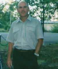 Николай Матвеев, 2 января 1957, Луганск, id172150495