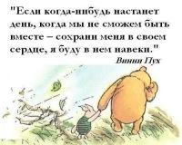 Вика Фараонова, 11 октября 1995, Харьков, id174444080
