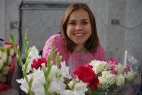 Tatiana Ilina, 8 июля , Улан-Удэ, id1826482