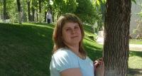 Екатерина Сысуева- суворова, 29 декабря , Самара, id72184792