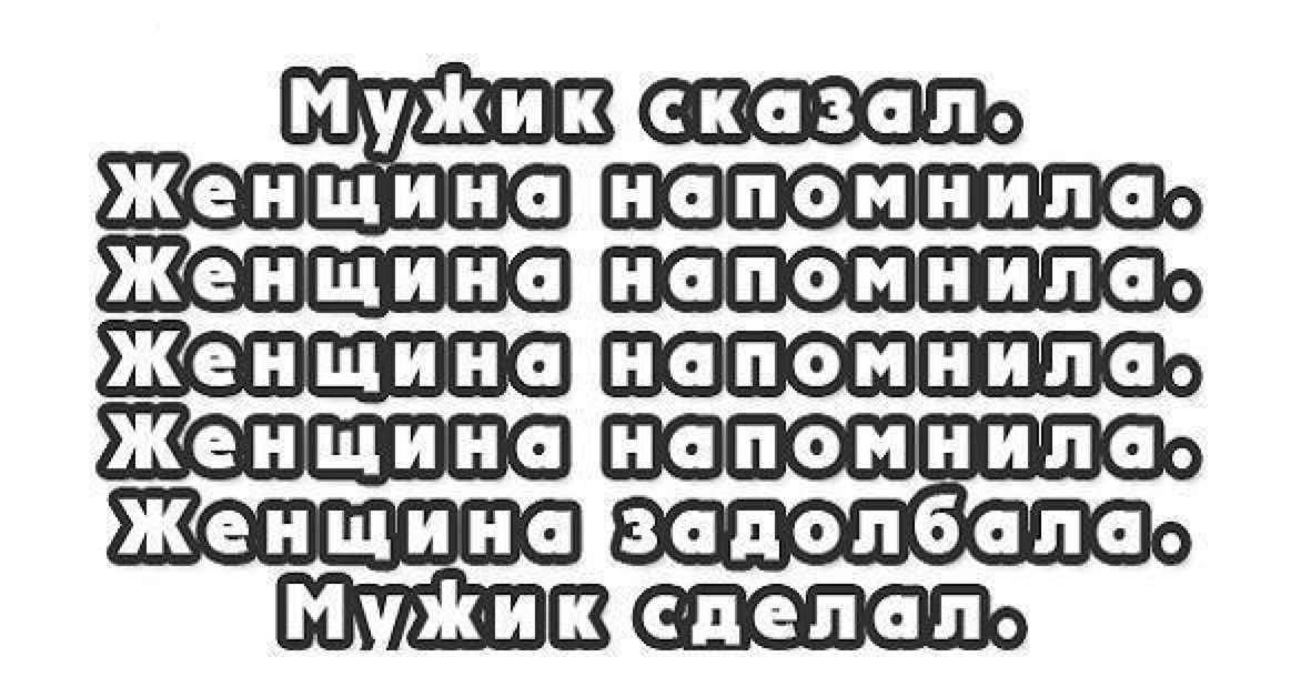http://cs301612.userapi.com/v301612216/169d/qw1WfK1wQg0.jpg