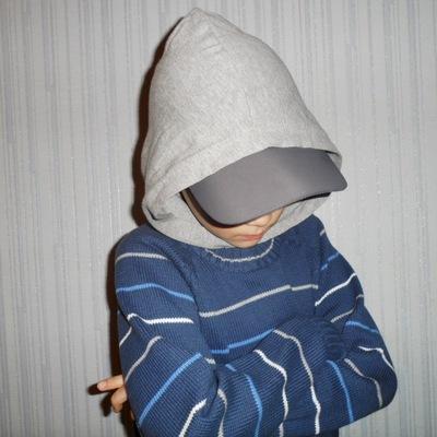 Амир Исламов, 6 октября , Набережные Челны, id217710281
