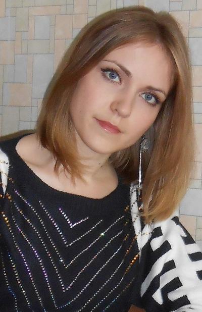 Елена Митрофанова, 13 декабря 1983, Елабуга, id71868540
