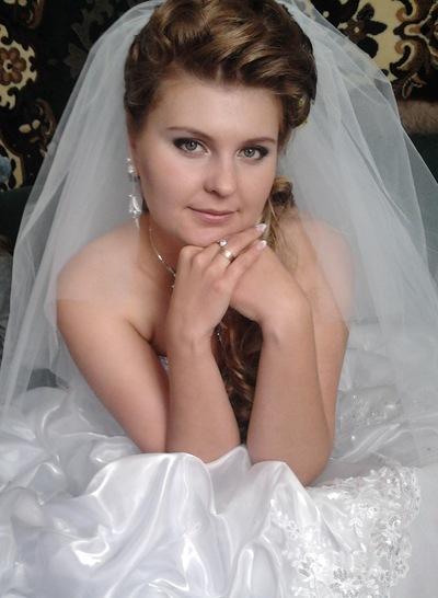 Маріанна Покиньборода, 14 октября 1990, Каменск-Шахтинский, id171595595