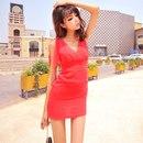 http://item.taobao.com/item.htm?id=17632564918<br>¥158<br>Все товары в данном альбоме находятся в Китае.<br>Цены указаны в Юанях, 1юань = 5р.<br>Ориентировочный срок доставки 1 месяц.