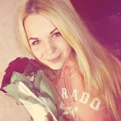 Жанна Шульман, 19 ноября , Запорожье, id80971658