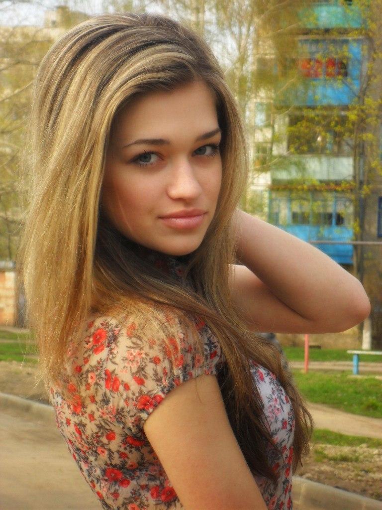 Ukrainian Woman Statistics Sweets Ukrain 23