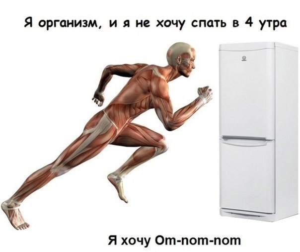 http://cs301612.userapi.com/v301612919/2b38/VKD2d1l_k9k.jpg