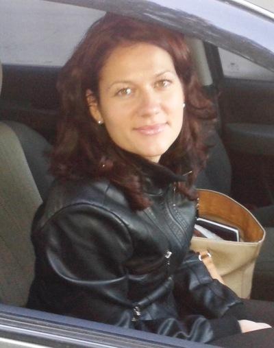 Наталия Борисенко, 15 июня 1985, Бровары, id31373077