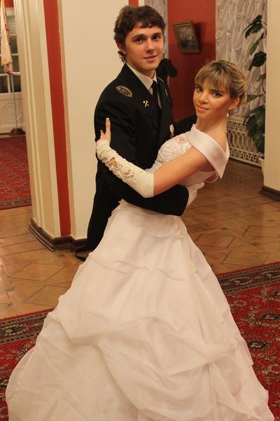 Ангелина Ноздрачева, 26 декабря , Шелехов, id46456128