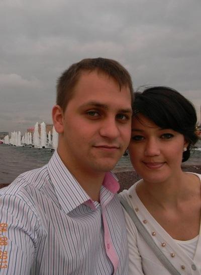 Artemik Fedorishev, 31 мая , Москва, id13565187