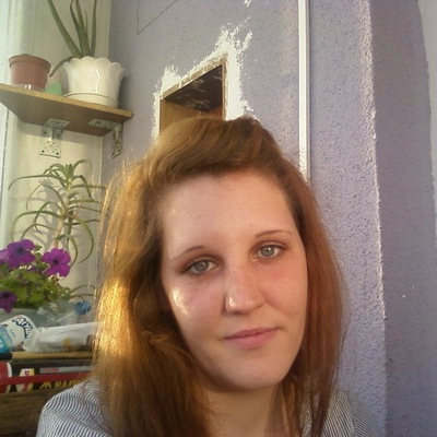 Юлия Кузнецова, 9 мая 1989, Санкт-Петербург, id34572675