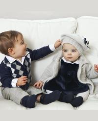 Дитячий одяг Primark  6ce10fac93820
