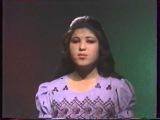Afghanistan, Uzbek Zafar gruhi Latafat 1979
