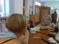 Екатерина Попова, 17 февраля , Нефтекамск, id170209047