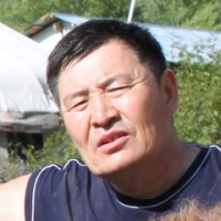 Murat Konarbayev, 3 августа , Киев, id181740148