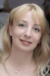 Kseniya Prihodko, 20 июня 1977, Одесса, id181838164