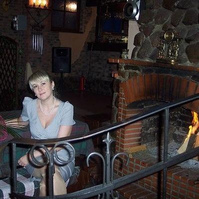 Наталья Нарыжнева, 4 января , Калининград, id31014156