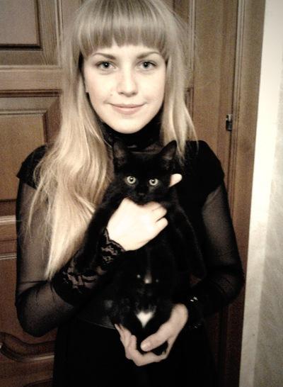 Алина Полищук, 20 февраля , Луганск, id43637284
