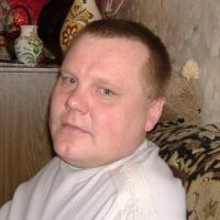 Евгений Родин, 24 апреля , Курган, id156426552