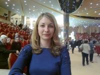 Ирина Козырева, 22 ноября 1985, Москва, id85364388