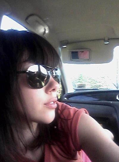 Irina Kutuzova, 18 октября , Севастополь, id169762456