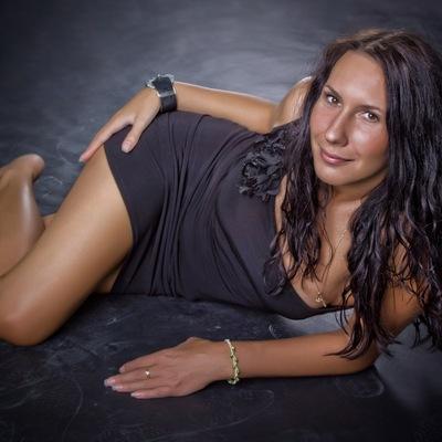 Ольга Петрачкова, 8 июля , Брянск, id164354561