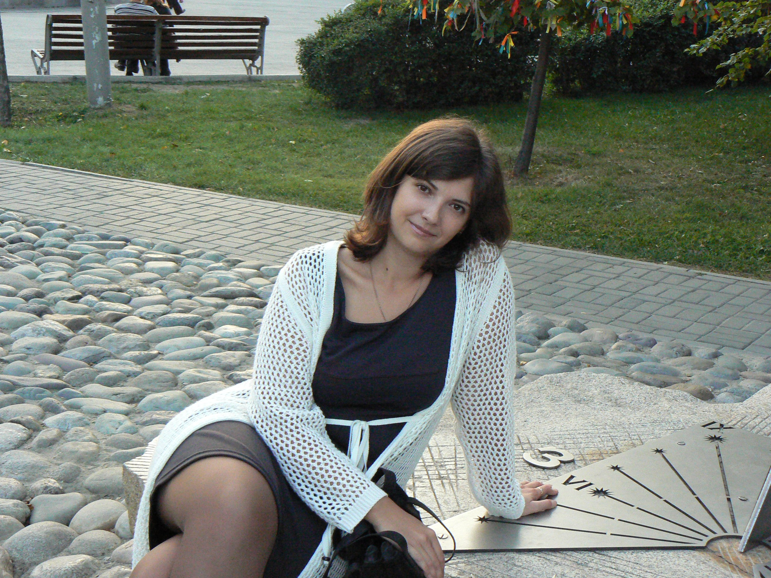 Фото молодых зрелых жён, Зрелые женщины мечтают о молодом любовнике 23 фотография