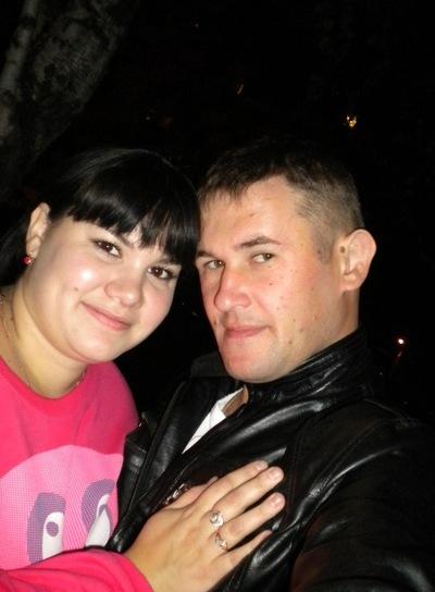 Гульназ Курбанова, 16 мая , Уфа, id101776754