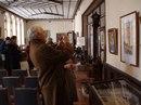 Художественно-мемориальный музей А.А.Осмеркина фото #5