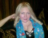 Вероника Поваляева-Золотухина, 12 декабря , Москва, id26358549