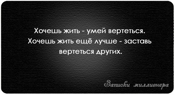 http://cs301700.userapi.com/v301700118/3aa0/RlIKAe3lOq8.jpg