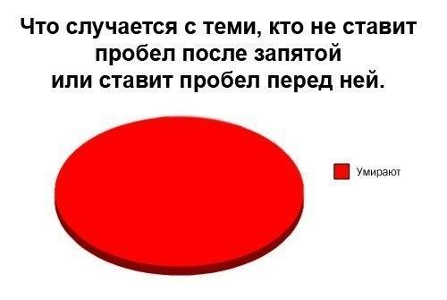 http://cs301700.userapi.com/v301700267/520f/DW30Oa0mA3s.jpg