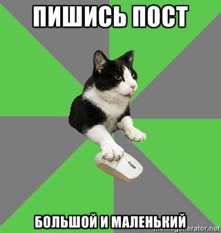 http://cs301700.userapi.com/v301700806/1e00/VP9pks7cUIA.jpg