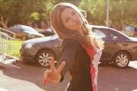 Лилия Янгаева, Москва - фото №72