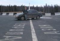 Aleksei Bekasov, 28 февраля 1994, Пермь, id128453737