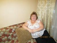 Наталья Ильина, Тамбов, id160671537