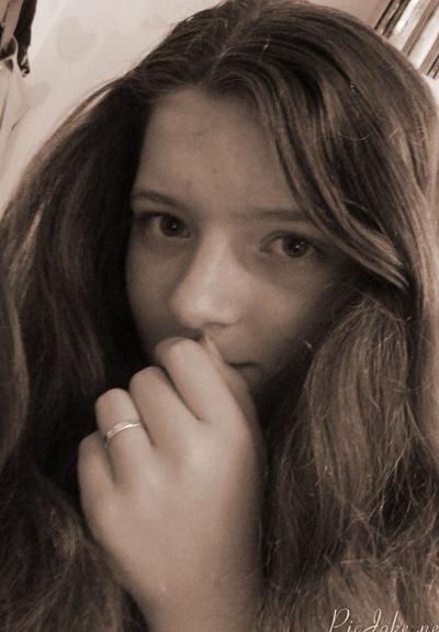 Лиза Авдеева, 17 августа 1999, Киев, id81114449